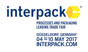 FIPA na targach Interpack 2017